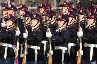 La Scuola Militare è quello che fa per te? Scoprilo con noi