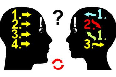 A scuola di test – 12° lezione – Tecniche per risolvere i quesiti (parte 1)