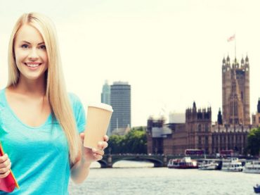 Fare uno stage all'estero: tutto quello che devi sapere