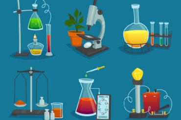 Test di ammissione Biotecnologie