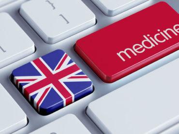 Test Medicina in lingua inglese 2017: le domande e le soluzioni ufficiali
