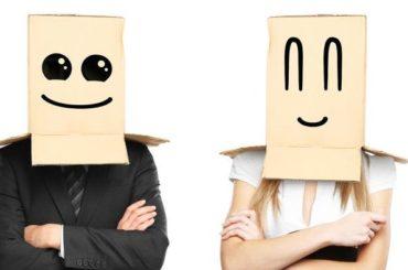 Vincere la timidezza: un percorso per avere successo