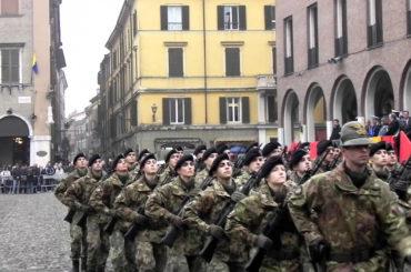 Accademie militari