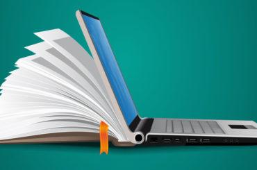 Test di ammissione all'Università: esercitazioni online per superare la prova