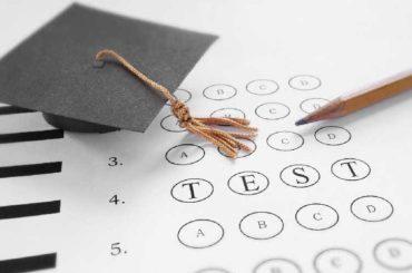 Test di ammissione all'Università: esercitati con le prove ufficiali