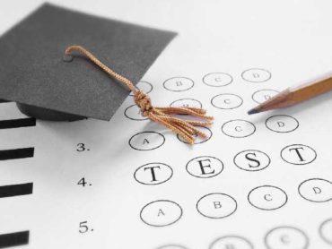 Test di ammissione: esercitati con le prove ufficiali degli ultimi anni