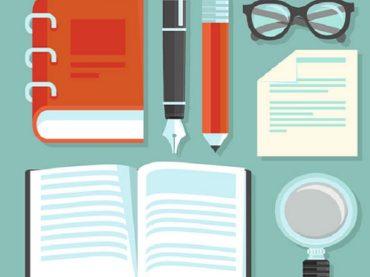 A scuola di test – 7° lezione – Come riconoscere e affrontare i distrattori