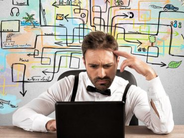 Trovare lavoro dopo l'Università? I corsi di laurea più innovativi