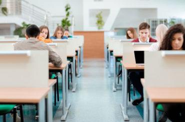 A scuola di test – 8° lezione – I quesiti diretti e indiretti