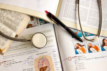 Test di ammissione a Medicina, Odontoiatria e Veterinaria: pubblicato il decreto del MIUR per l'anno accademico 2018/2019