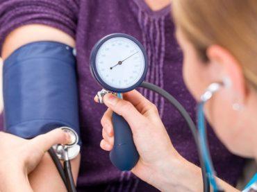 Test di ammissione Professioni Sanitarie: pubblicato il decreto MIUR per l'anno accademico 2018/2019