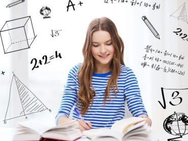 Studiare design: le opportunità per gli studenti italiani