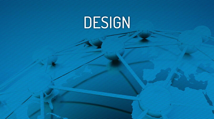 guida al corso di laurea in design
