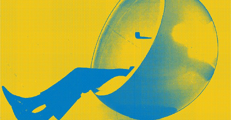 Diventare un designer: gli sbocchi lavorativi per i laureati