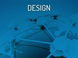 corso di laurea in design