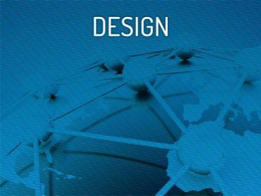 Corso di Laurea in Design (Classe L-4)