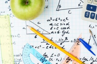 A scuola di test – 9° lezione – I quesiti nozionistici e applicativi