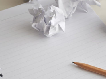 A scuola di test – 10° lezione – I quesiti quantitativi e qualitativi