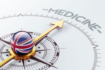 Ammissione Medicina in lingua inglese 2018: modalità e contenuti del test
