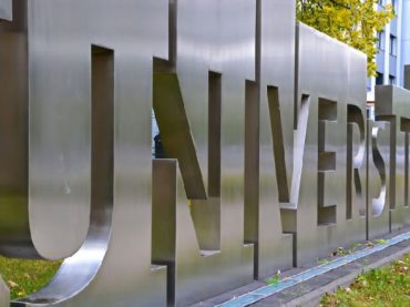 Borse di studio Università: i fondi per finanziare i tuoi studi