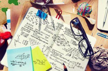 A scuola di test – 14° lezione – Tecniche per risolvere i quesiti (parte 3)