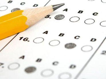 A scuola di test – 13° lezione – Tecniche per risolvere i quesiti (parte 2)