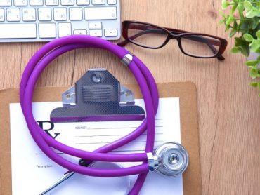 Test medicina 2018: informazioni utili e risorse per la preparazione