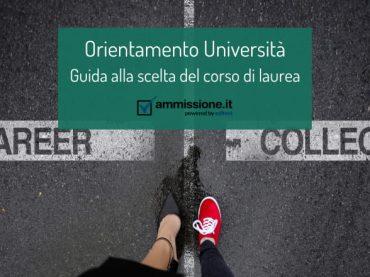 Orientamento Universitario: il percorso verso una scelta consapevole
