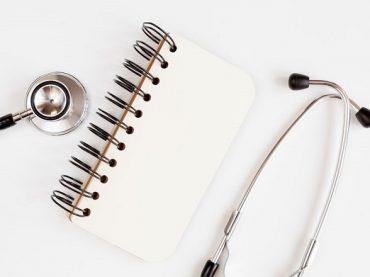 Punteggio minimo Medicina 2018: quale sarà la soglia di accesso?