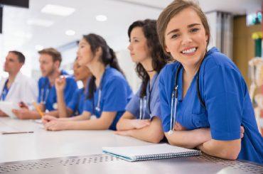 Test Professioni Sanitarie 2018: non perderti l'ultima simulazione collettiva
