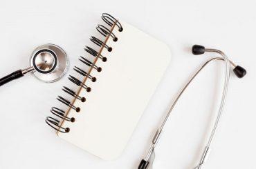 Test medicina 2018: prime indiscrezioni dopo la prova