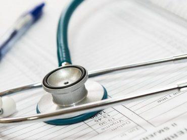 Abolizione del test di Medicina: un'ipotesi possibile?