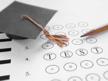 """Come funziona la graduatoria nazionale: differenza tra """"assegnato"""" e """"prenotato"""""""