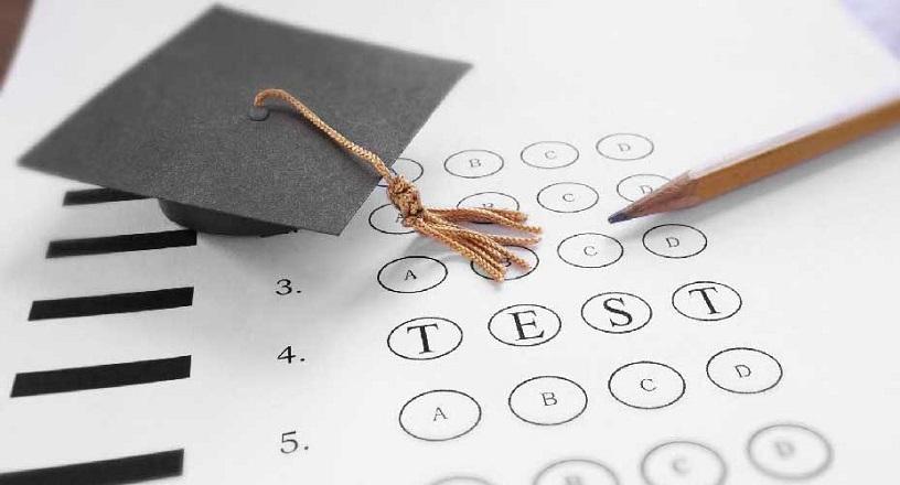 graduatoria test di ammissione