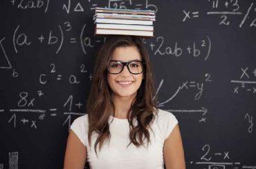 Maturità 2019: le novità sul prossimo esame di stato