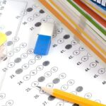 Test ammissione LUISS 2019/2020: prossimo bando a Marzo