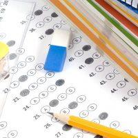 Test ammissione LUISS 2019: le date di aprile