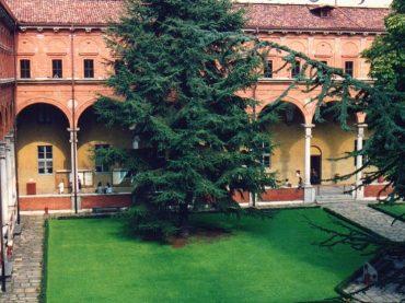 Università Cattolica: bando per l'ammissione a Medicina in Inglese 2019/2020