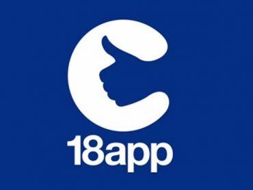 Bonus 18App per i nati nel 2000: la procedura sarà attiva dal 7 gennaio 2019
