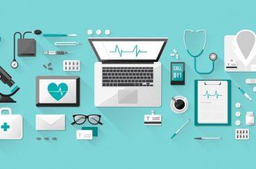 Test Medicina e Odontoiatria San Raffaele 2020: prove rinviate ad agosto