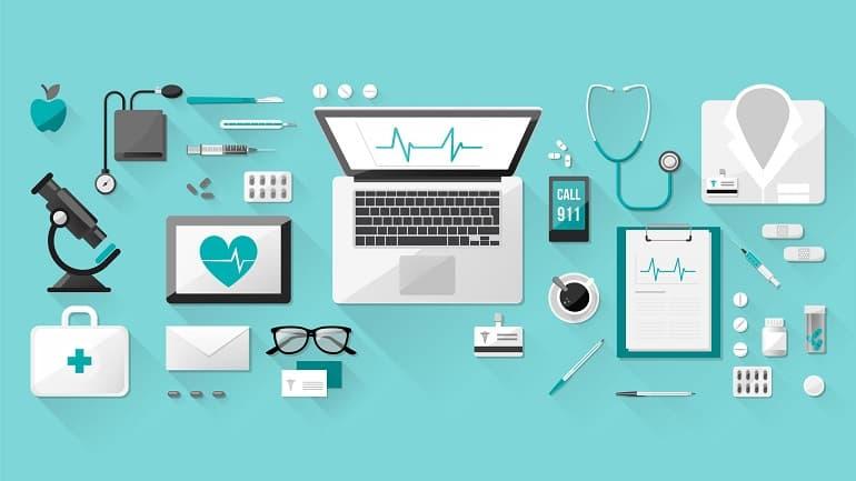 test medicina san raffaele 2020