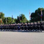 Accademia Navale di Livorno: percorsi di studio e sbocchi professionali