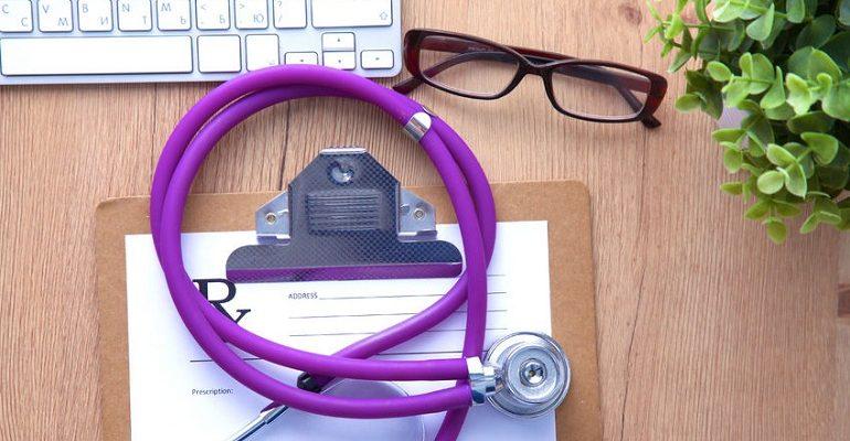 Humanitas University: test di ammissione al corso di laurea in Medicina in Lingua Inglese
