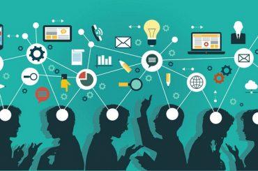 Metodi di studio efficaci: quanto è importante ripetere a voce alta?