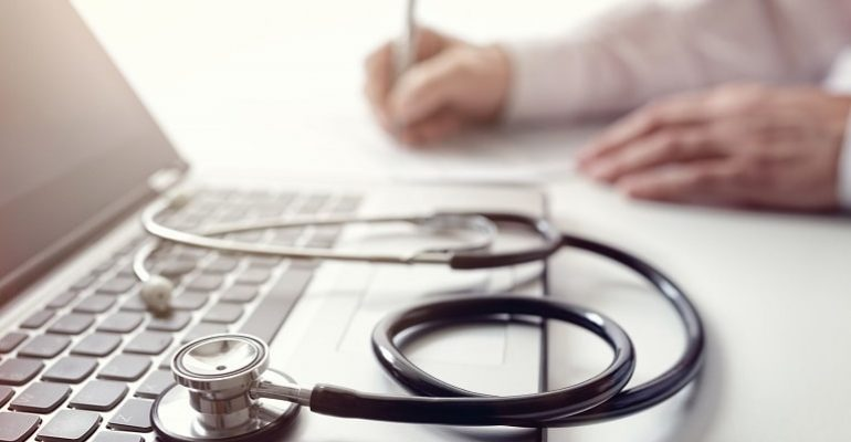 Test ammissione Medicina 2019: le esercitazioni online