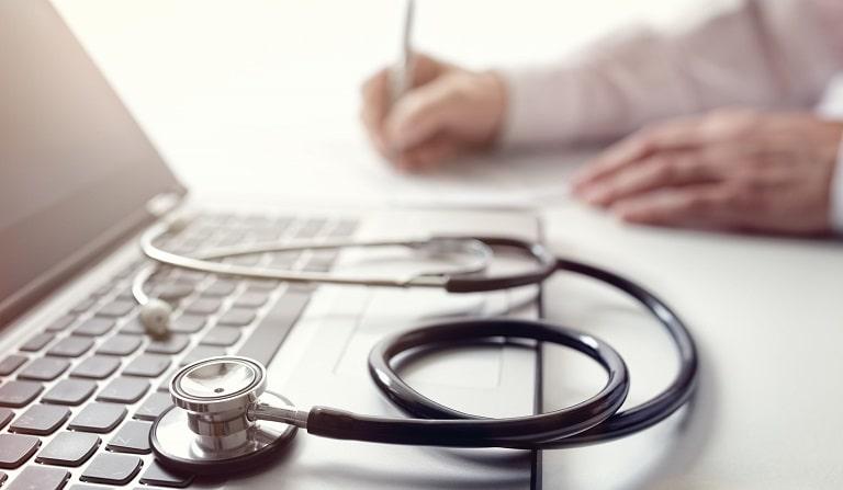 test ammissione medicina 2019