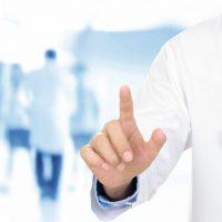 Test Medicina Cattolica 2019: pubblicato il bando ufficiale