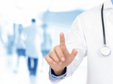 Come prepararsi al test medicina Cattolica 2019?