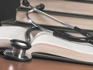 Test Medicina Inglese San Raffaele 2019/2020: il decreto ufficiale