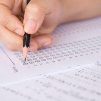 Date test Medicina 2019: calendario aggiornato e programmi d'esame